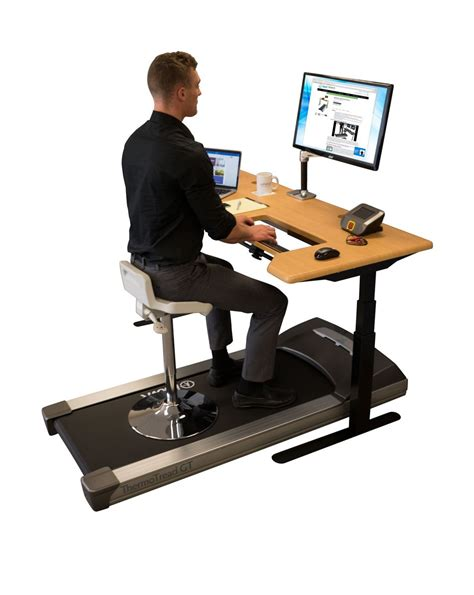 best under desk treadmill office under desk treadmill desk design ideas