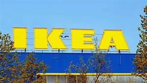 Ikea Bezahlkarte Beantragen : ikea versch rft r ckgaberecht weil kunden retour regeln missbrauchen ~ Buech-reservation.com Haus und Dekorationen