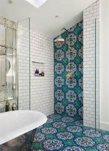 backsplash tiles for kitchen 49 ways to bring moroccan flavor to your interiors digsdigs