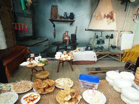 in cuisine circassian cuisine