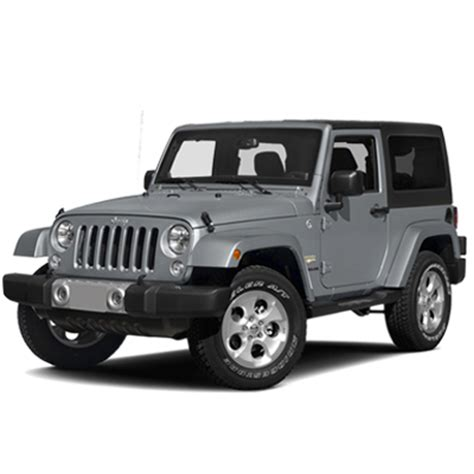 safari jeep png st maarten airport car rental st martin island car rental