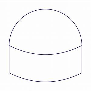 Oberfläche Kugel Berechnen : mantelfl che zusammengesetzte k rper berechnen halbkugel und zylinder mathelounge ~ Themetempest.com Abrechnung