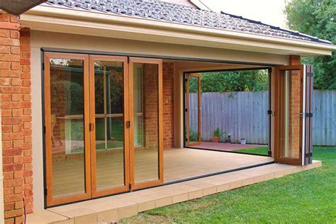sunrooms   custom outdoor living