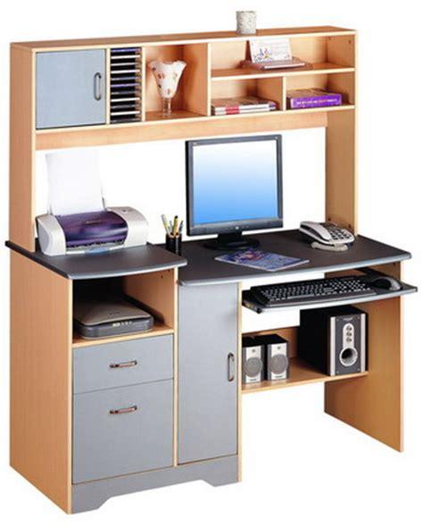 Mobili Scrivania by Mobile Scrivania Ikea Zenskypadovafemminile