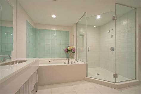 basement bathroom design ideas best basement bathroom ideas for your home