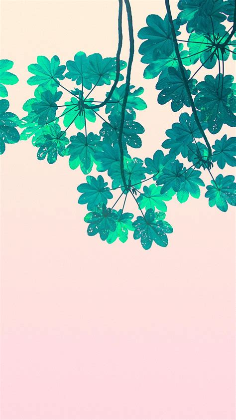 aesthetic pastel minimalist wallpapers