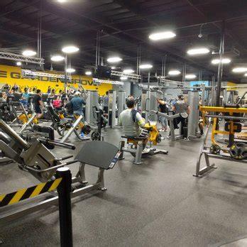 chuze fitness garden grove chuze fitness 94 photos 283 reviews gyms 12145