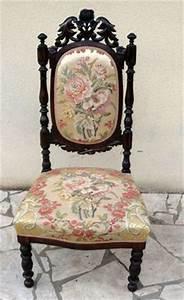 Chaise Louis Xiii : 1000 images about mobilier louis xiii on pinterest ~ Melissatoandfro.com Idées de Décoration