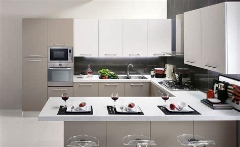 Mondo Convenienza Cucine Moderne by Cucine Mondo Convenienza Design E Funzionalit 224 A Prezzi