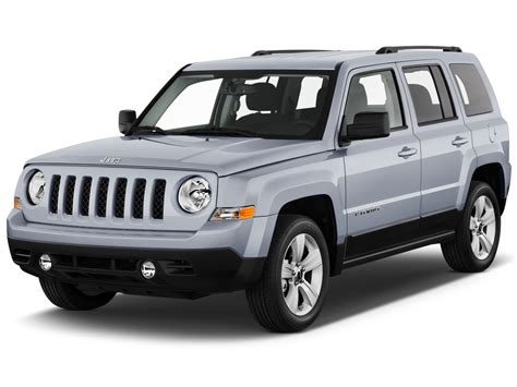 silver jeep patriot 2007 2018 jeep patriot silver 2018 2019 2020 new cars