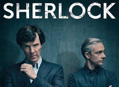 sherlock holmes season tv episode series bbc shows cast netflix episodes elementary date modern trailer detective release plot dates binge