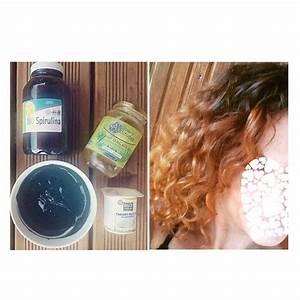 Masque Hydratant Cheveux : cheveux secs d shydrat s masque ~ Melissatoandfro.com Idées de Décoration
