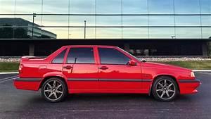 Volvo 850 Stahlfelgen : 1996 volvo 850 r pov drive boost weather is back ~ Jslefanu.com Haus und Dekorationen