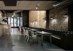 restaurant interior design restaurant interior on modern restaurant restaurant design and small restaurant design