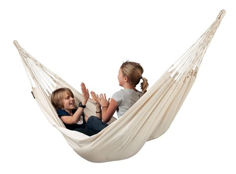 Cotton Hammocks by Traditional White Cotton Hammock