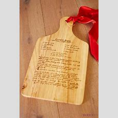 Awesome Diy Gift Ideas Mom And Dad Will Love  Diy  Diy