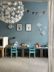 Ideen Für Kinderzimmer Wandgestaltung : einfach jungenzimmer wandgestaltung die sch nsten ideen ~ Lizthompson.info Haus und Dekorationen
