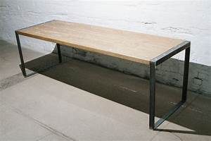 Spyder Wood Tisch : 78 bilder zu m bel tisch auf pinterest palettenholz beistelltische und tische ~ Markanthonyermac.com Haus und Dekorationen