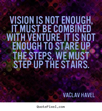 vision quotes image quotes  hippoquotescom