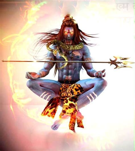 Lord Shiva Hd Wallpapers Animated - lord shiva hd wallpapers animated 40 hd wallpaper