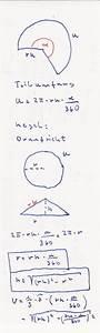 Kegel Höhe Berechnen : extremwertaufgabe extremwertaufgabe mit kegel volumen maximal mit radius r nicht gegeben ~ Themetempest.com Abrechnung