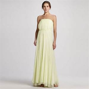maxi dress for wedding guest 08 With maxi dresses for wedding guests