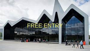 Riverside Museum Glasgow : the riverside museum of transport and travel glasgow 2019 all you need to know before you go ~ Watch28wear.com Haus und Dekorationen