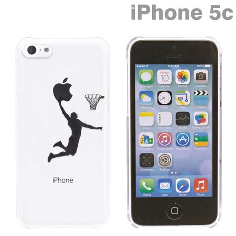 iphone 5c ebay applus clear iphone 5c basketball ebay