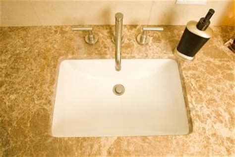 removing stains from marble table how to remove cigarette stains from marble sinks home