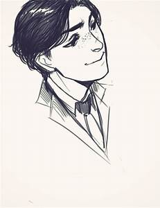 153 best images about Call Me Artemis Fowl on Pinterest ...