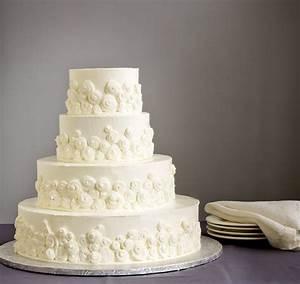 a simple cake three new wedding cake ideas With simple wedding cake ideas