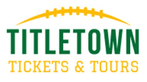 packer fan tours sell tickets buy green bay packers tickets 2017 packers schedule