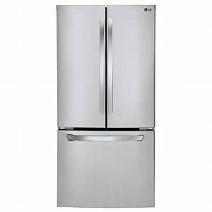 Best Lg Refrigerators Reviews