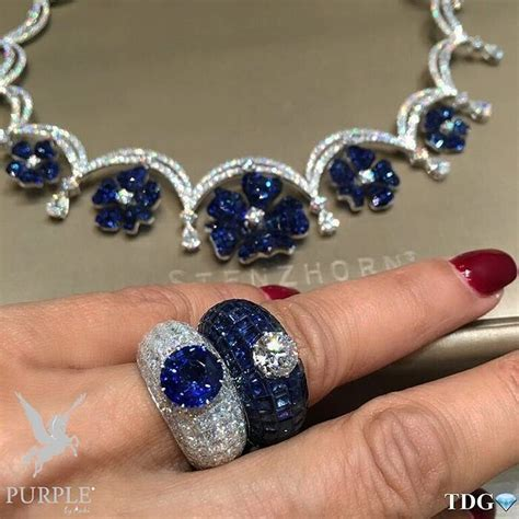 letter of engagement best 25 blue rings ideas on sapphire saphire 8128