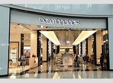 Bloomingdale's to combat wardrobing by introducing plastic