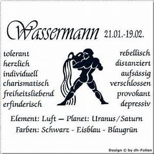 Sternzeichen Wassermann Mann : 17 ideen zu sternzeichen wassermann auf pinterest wassermann wassermann sternzeichen und ~ Markanthonyermac.com Haus und Dekorationen