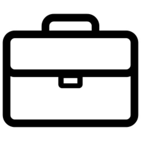 permesso di soggiorno lavoro autonomo schede semplificate italiano paesi pubblica
