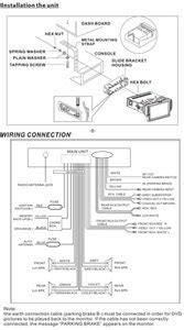 Ultimate Eq Eq Wiring Diagram by Pyle Pld71mu 7 Inch Tft Touchscreen Dvd Vcd Cd