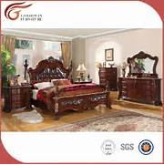French Bedroom Sets by Antique French Style Cheap Bedroom Furniture Sets View Bedroom Furniture Set