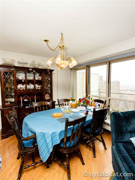 Apartments For Rent Woodside Nyc by New York Roommate Room For Rent In Woodside 3
