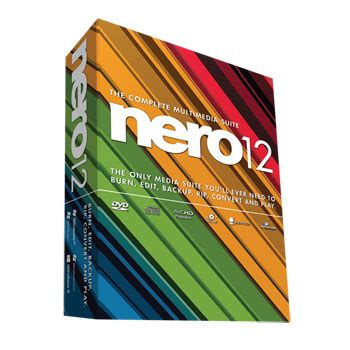 Nero recode does a great job at compressing dvd files that are too large to fit on a dvd disc. Nero 12 Standard Retail Software CD/DVD Authoring & Backup LN47058 - AHE439 | SCAN UK
