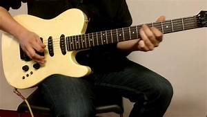 1985 Mij Fender Stratocaster Wiring Diagram