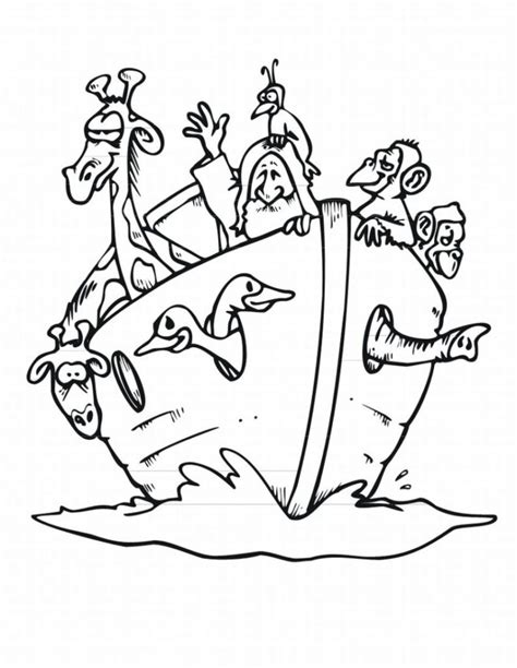 coloring pages christian coloring sheets  coloring
