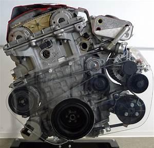 1986 Bmw 325e Engine Diagram