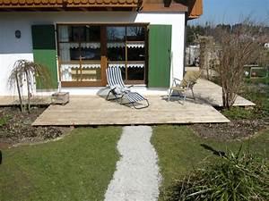 Schöne Terrassen Ideen : sch ne terrassen bilder teja curva farbe viellja castilla bilder netzeband garten und ~ Orissabook.com Haus und Dekorationen
