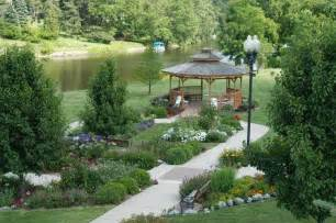 small wedding venues in michigan 7 steps for an awesome cheap wedding