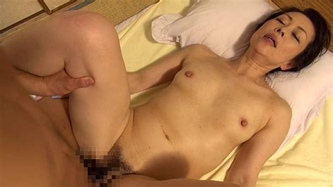 Mature Porn Debut Only Two Years Until You Re