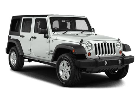 new jeep white jeep png black and white transparent jeep black and white