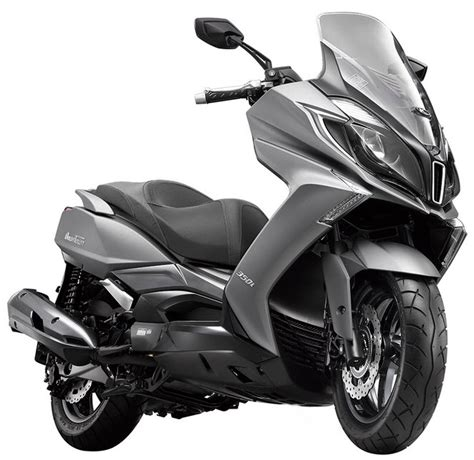 kymco new downtown 350i 187 2015 kymco downtown 350i at cpu all pictures and news about motorcycles and