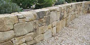 cost to install retaining wall how much does it cost to build a retaining wall